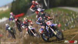 free motocross racing games mxgp2 the official motocross videogame download free full