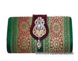 Indian Wedding Gift Indian Wedding Gift Purse Style On Bags Manufacturer In Opp