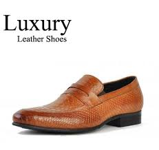wedding shoes mens luxury fashion mens dress shoes genuine leather shoes leather