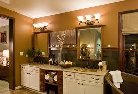Rustic Bathroom Lighting Ideas Rustic Bathroom Lighting Fixtures Ideas Images Awesome Rustic