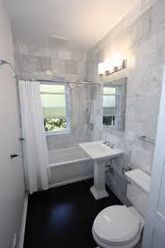 marble bathroom ideas small marble bathroom ideas javedchaudhry for home design