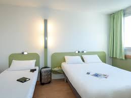 chambre d hote frejus pas cher hotel pas cher frejus ibis budget fréjus raphaël centre et plage