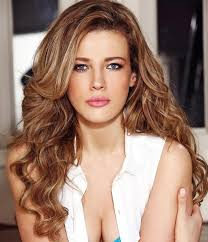 Light Golden Blonde Hair Color Golden Brown Hair Color Ideas For 2017 New Haircuts To Try For