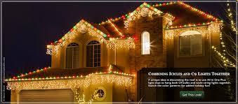 red and white bulb christmas lights beautifully idea red and white c9 christmas lights led green