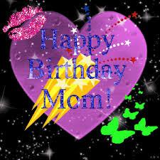 50 updated happy birthday wishes for mom birthday wishes zone