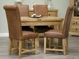 extendable dining table for small spaces extendable dining table for small spaces toronto and chairs glass