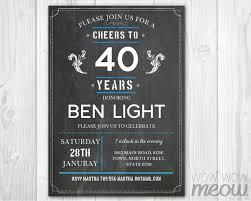 131 best birthday invitations images on pinterest birthday