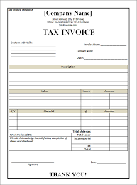 free legal attorney lawyer invoice template excel pdf