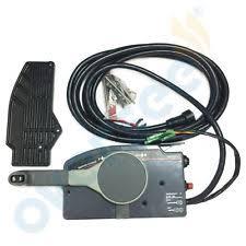 yamaha 703 remote control ebay