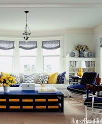 Buying A Sofa by Happy Living Room Fun Living Rooms