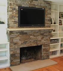 comely image marbella ledgestone fireplace fireplace surround