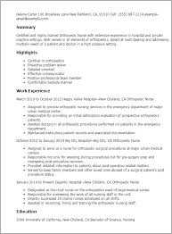 exles of resumes for nurses write my essay today buy a descriptive essay i need someone to
