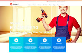 15 best transportation and logistics wordpress themes for for