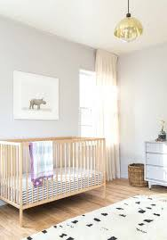 Ikea Nursery Furniture Sets Designing Baby Nursery Furniture Sets Clearance Ikea