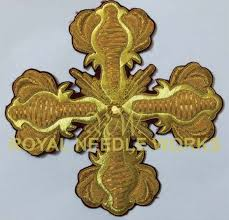 byzantine crosses byzantine crosses embroidered byzantine crosses suppliers in