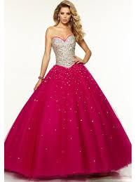 gown sleeveless beading sweetheart tulle floor length dresses