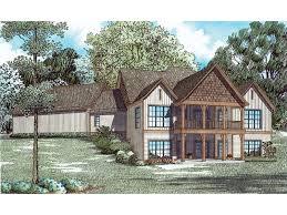 european cottage house plans dellwood drive european home plan 055d 0937 house plans and more