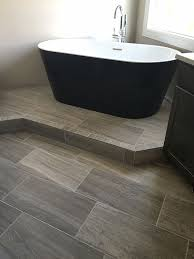 254 best tile with style images on pinterest bathroom ideas