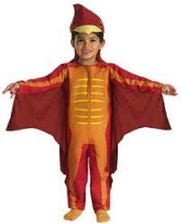 Kids Dinosaur Halloween Costume Dinosaur Costume Dinosaur Cape Rex Costume Rex Cape Dragon