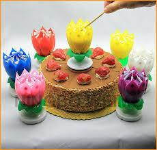 amazing birthday candle amazing birthday candles flower happy birthday rotating amazing
