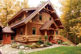 100 log cabins house plans lodge style house plans