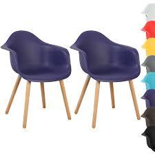 Esszimmerstuhl Ebay Kleinanzeigen 2 Esszimmerstühle Design
