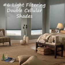 2016 window treatment trends blindster blog