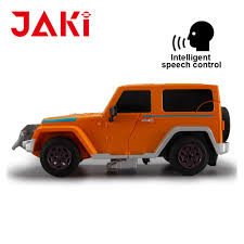 jeep wrangler buggy rc buggy rc buggy suppliers and manufacturers at alibaba com