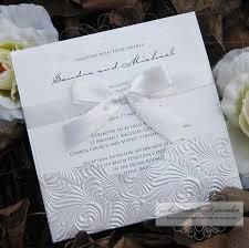 Pocket Invitations Pocket Invitations