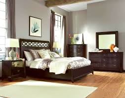 Costco Bedroom Furniture Sale Costco Bedroom Furniture Decoration Interesting Interior Design