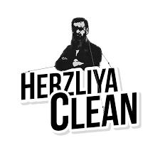 annonce nettoyage bureaux annonce nettoyage herzliya menage tel aviv cleaning ramat aviv femme
