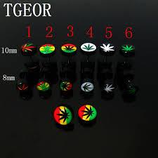reggae earrings compare prices on earrings reggae online shopping buy low price