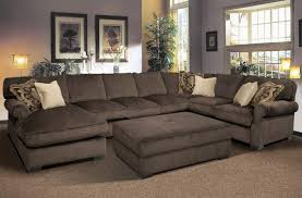 big lots furniture sofas sofa big lots furniture bed tags unusual interesting