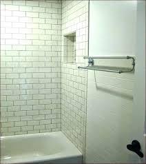 bathroom tile trim ideas ceramic tile edge trim vahehayrapetian site