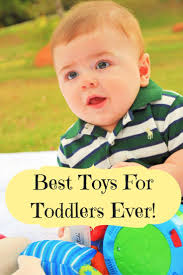 119 best best gifts babies and their mommies and daddies want