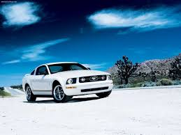 mustang style names a with name the ford mustang v6 pony 2006 mustang