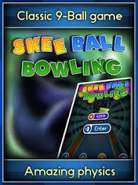 skee apk skee bowling apk for windows phone android and apps