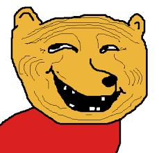 Dolan Meme Generator - dolan duck meme generator duck best of the funny meme