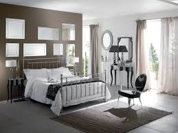 Bedrooms With Black Furniture Design Ideas bedroom cheap silver furniture bedroom decorating ideas with