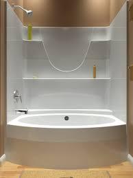 Bath And Showers Bathroom Tubs And Showers Creative Bathroom Decoration