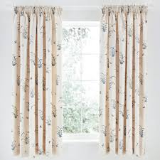 v u0026a butterfly garden curtains from palmers department store online