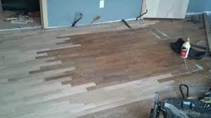 floor refinishing seattle wa refinish hardwood floors seattle
