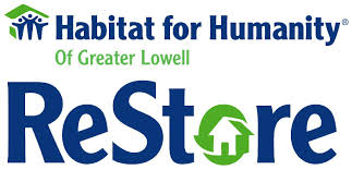 Build An Affordable Home Habitat For Humanity Of Greater Lowell