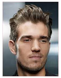 classic mens haircuts along with male haircut u2013 all in men haicuts