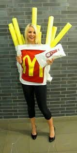 best 25 easy funny halloween costumes ideas on pinterest funny