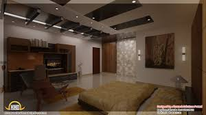 contemporary home interior design beautiful contemporary home designs kerala home design and floor