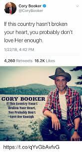 Cory Booker Meme - 25 best memes about cory booker cory booker memes