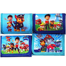 15 hvolpasveit images products paw patrol