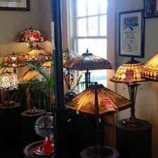 lighting stores in austin tx texas ceiling fans 15 photos 12 reviews lighting fixtures