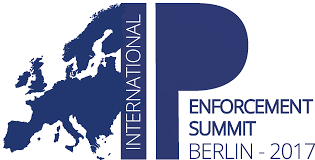 international ip enforcement summit 2017